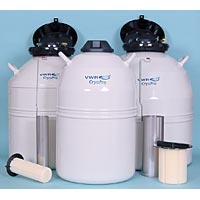 VWR-CryoPro-Canister-Storage-Tanks-CC-Series