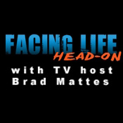 facinglife